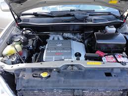 lexus rx300 lexus rx 300 engine gallery moibibiki 1