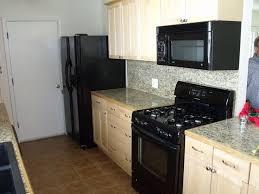 black appliances kitchen ideas black appliances kitchen kitchen color ideas with oak cabinets and