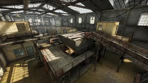 Maps Go Csgo Map Wallpaper Image Gallery Hcpr