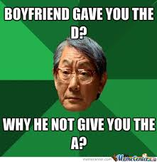 Asian Meme - asian dad is asian by jollychristmaself meme center