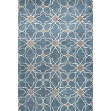 decor extraordinary bashian rugs for stylish floor covering ideas