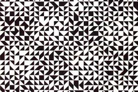 pattern art famous famous pattern artists names you must know widewalls drawing art