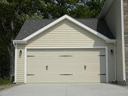 garage single garage designs stand alone 2 car garage garage