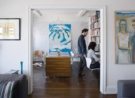 Home Design Firm Brooklyn Creative Renovation In Brooklyn Dwell