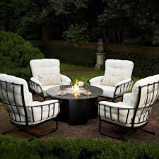 Mexican Patio Furniture Sets Choosing Mexican Furniture For Your Outdoor Patio Pool Area Or