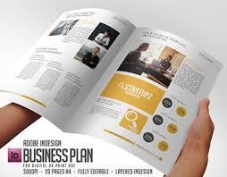 20 best www behance net images on pinterest work on advertising