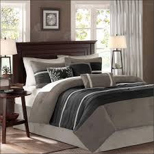 bedroom magnificent cheap bed in a bag canada california king