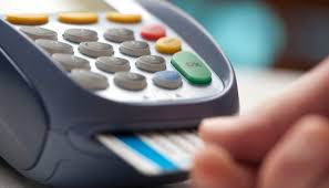 pre paid debit cards why prepaid debit cards won t show up on your credit reports