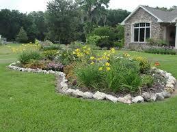 Fun Backyard Landscaping Ideas Landscape Island Design Dazzling Ideas 18 Residential Landscaping