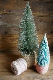 110 best christmas crafts images on pinterest christmas ideas