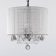 glass chandelier shade otbsiu com