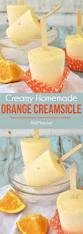 best 25 orange foods ideas on pinterest orange ideas orange