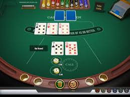 online casino table games casino hold em online table card games spinandwin com
