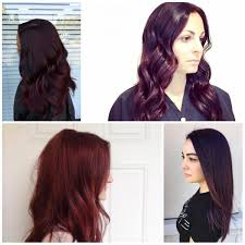 hair color trends 2017 new hair color ideas u0026 trends for 2017