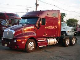 kenworth w900l for sale kenworth t2000 picture 45486 kenworth photo gallery carsbase com