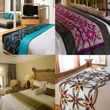 bed runners bed runners inquiry indonesia furniture manufacturers