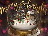 free animated christmas ecards american greetings