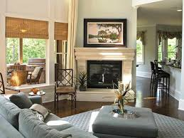 cool home decor websites modern concept housing decor home miscellaneous cool home decor