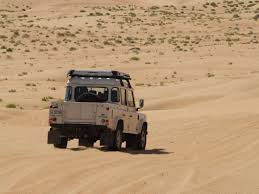 land rover desert weekend to al khatim with land rover defender weekend ideas for