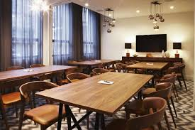 review u at goring hotel beeston restaurant the dining room review dining room room decorating ideas on a budget book the hoxton holborn london u headbox book