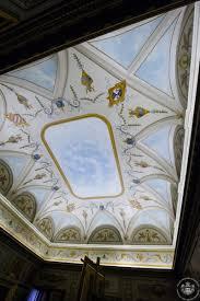 chambre en d駸ordre prince s palace of monaco