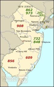 jersey area code map find phone numbers addresses more whitepages