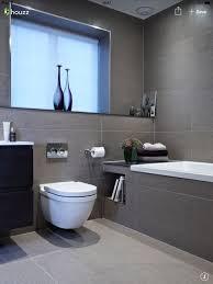 Super Modern Bathrooms - 24 best bathroom images on pinterest bathroom ideas bathroom