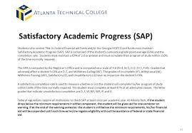 sample essay academic progress 1012 on sat essay