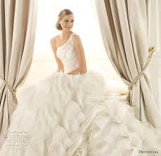 pronovias wedding dresses 2013 collection wedding dresses dressesss
