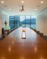 Interior Design Insurance by 296 Best Design Office Images On Pinterest Office Designs