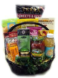 chemo gift basket gift baskets for cancer patients canada gift baskets for terminal