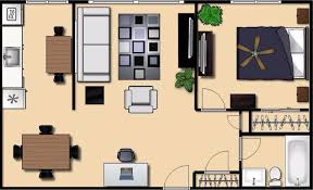 2 Bedroom Apartments Woodstock Ontario 908 Devonshire Avenue Woodstock On Walk Score