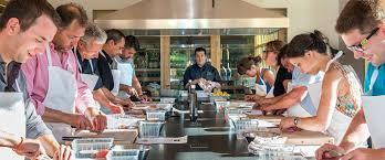 cours de cuisine vaucluse cours de cuisine près d orange vaucluse château de massillan