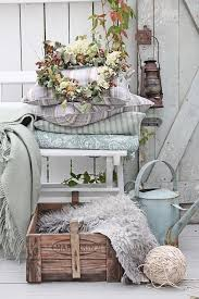 French Home Decor Ideas Elegant Interior And Furniture Layouts Pictures French Antique