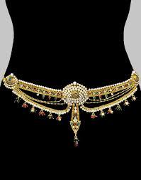 indian waist belt waistband polki shopping shop for