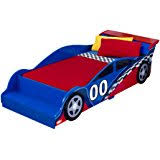 blue corvette bed amazon com step2 corvette z06 toddler bed to bed toys
