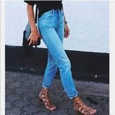 Levis 582 Comfort Fit Jeans Levis On Poshmark