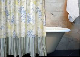 Cool Shower Curtains For Guys 27 Standard Length Of A Shower Curtain Cool Shower Curtains