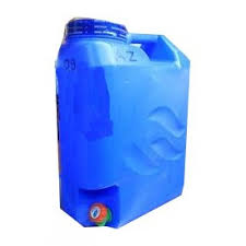 5 Gallon Water Bottle With Faucet Water Containers