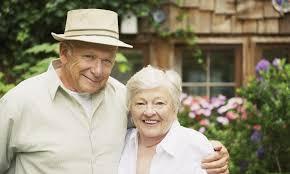 Senior Expense Insurance Program by Metlife Expense Insurance And Guaranteed Whole Insurance