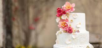 wedding cake gum julie deffense artistry sophisticated gum paste flowers