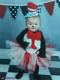 Baby Cat Halloween Costume Baby Cat Hat 1 U0026 2 Family Halloween