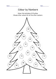 christmas maths year 2 block e unit 1 by leawhite teaching