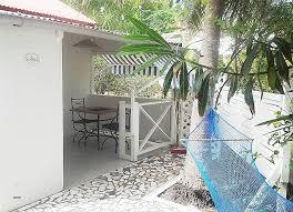 galante chambre d hote galante chambre d hote beautiful hébergement en bungalow villa