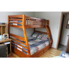 Bunk Bed Coverlets Bunk Bed Home Design Ideas 6 Best 25 Staircase On