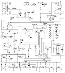 wiring diagrams ac compressor connector ac wiring ac compressor