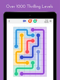 Challenge Knot Knots The Ultimate Brain Challenge Free Apps 148apps