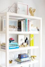 Small Open Bookcase 73 Best Bookshelf Inspiration Noelle Becker Design Images On