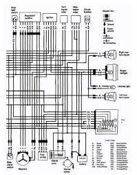 suzuki vs800 wiring diagram suzuki wiring diagrams instruction