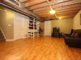 basement ideas fancy finished basement ideas with proper